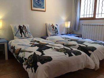ferienwohnung-saint-tropez-mittelmeer-les-issambres-apartment-wohnung02