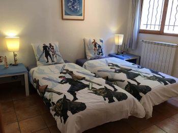 ferienwohnung-saint-tropez-mittelmeer-les-issambres-apartment-wohnung03