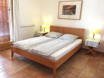 ferienwohnung-saint-tropez-mittelmeer-les-issambres-apartment-wohnung04