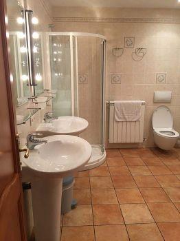 ferienwohnung-saint-tropez-mittelmeer-les-issambres-apartment-wohnung64