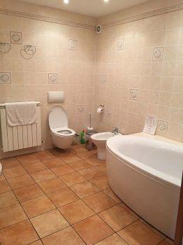 ferienwohnung-saint-tropez-mittelmeer-les-issambres-apartment-wohnung65