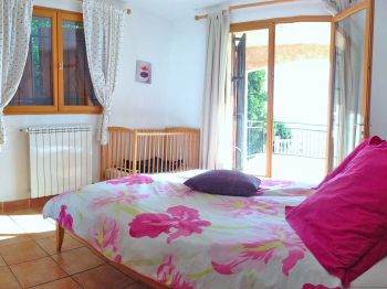 location-appartement-vacances-issambres-0