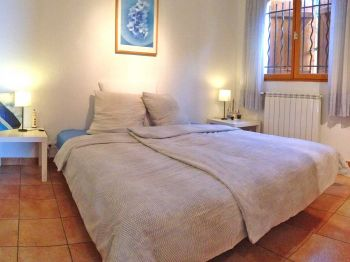 location-appartement-vacances-issambres-2