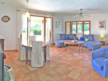 location-appartement-vacances-issambres-4