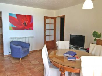 location-appartement-vacances-issambres-7