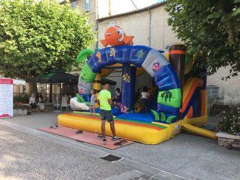 ferienwohnung-saint-tropez-mittelmeer-les-issambres-apartment-wohnung17