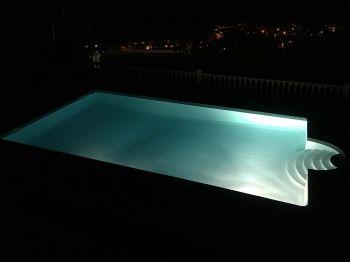 ferienwohnung-saint-tropez-mittelmeer-les-issambres-apartment-wohnung01