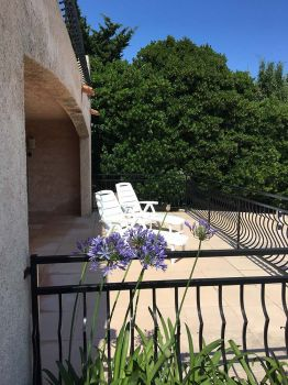 ferienwohnung-saint-tropez-mittelmeer-les-issambres-apartment-wohnung77