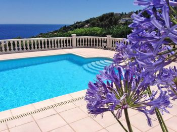 location-appartement-vacances-issambres-t