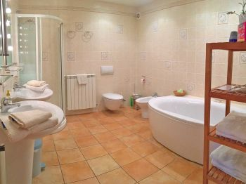 location-appartement-vacances-issambres-3