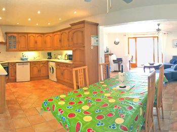 location-appartement-vacances-issambres-5