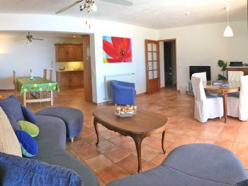 location-appartement-vacances-issambres-6