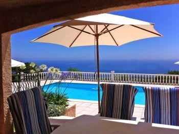 location-appartement-vacances-stmaxime-1