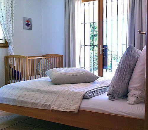 location-appartement-vacances-st-tropez-10