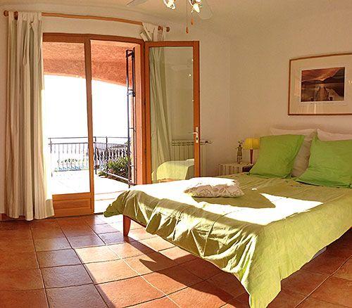 location-appartement-vacances-st-tropez-7
