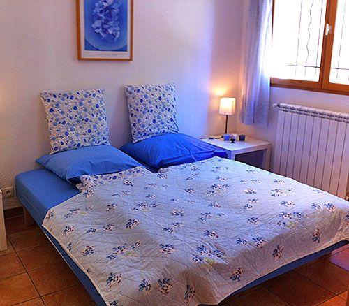 location-appartement-vacances-st-tropez-8