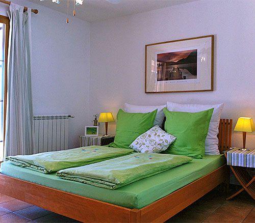 location-appartement-vacances-st-tropez-9
